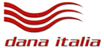 DANA-ITALIA