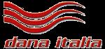 DANA-ITALIA