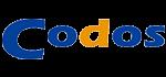 CODOS