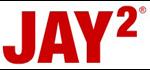 JAY-2