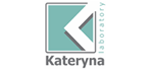 KATERYNA-LAB