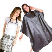 Одежда для стилистов и клиентов