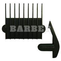 HAIRMASTER артикул: 891012-002 HairMaster насадка 6мм X3