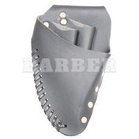 HAIRMASTER артикул: 890908 HairMaster TipCover чехол-кобура на пояс для 2-х ножниц