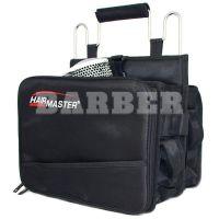 HAIRMASTER артикул: 890701 HairMaster Сумка раскладная для инструментов