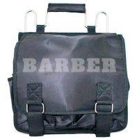 HAIRMASTER артикул: 890702 HairMaster Сумка раскладная для инструментов