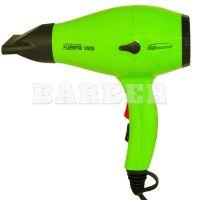 HAIRMASTER артикул: 890999 VER HairMaster FUERTE COMPACT