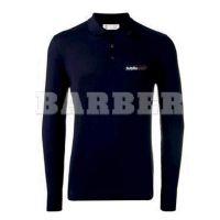 BABYLISSPRO артикул: M1710E-M Babyliss Promo рубашка POLO мужская