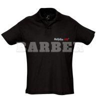 BABYLISSPRO артикул: M1156E-XXL Babyliss Promo рубашка POLO мужская