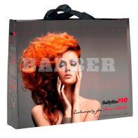 BABYLISSPRO артикул: M2122E Babyliss Promo пакет-сумка с ручками HairArtist