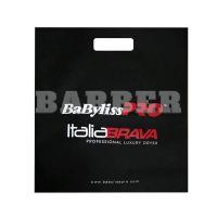 BABYLISSPRO артикул: M2310E Babyliss Promo пакет, нетканий ItaliaBrava