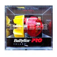 BABYLISSPRO артикул: M1033E Babyliss Promo дисплей акриловий PRO VOLARE