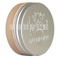 FARMAGAN артикул: FM05-F26V10040 BIOACTIVE MATT HAIR WAX
