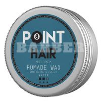 FARMAGAN артикул: FM21-F34V10260 POINT BARBER HAIR POMADE WAX