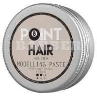 FARMAGAN артикул: FM21-F34V10240 POINT BARBER HAIR MODELLING PASTE