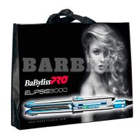 BABYLISSPRO артикул: M3008E Babyliss Promo ELIPSIS сумка