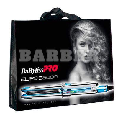 Babyliss Promo ELIPSIS сумка
