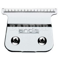 ANDIS артикул: 04120 Andis Superliner/T-liner+/Superliner+