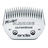 ANDIS артикул: 64330 Andis Medium Blending UltraEdge