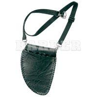COMAIR артикул: 3010079 Comair Чехол-кобура для ножниц