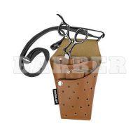 ARTERO артикул: ART-F345 Artero кобура для ножниц