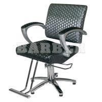 HAIRMASTER артикул: 8911048 HairMaster Кресло клиента Vados