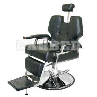 HAIRMASTER артикул: 8911051 002 HairMaster Кресло клиента Samson Barber-Shop