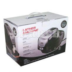 """Пеногенератор для бритья Barbertools """"BarberMan Lather Mashine"""" артикул 990000 фото, цена br_19805-05, фото 5"""
