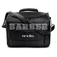 ANDIS артикул: 66555 Andis сумка для инструмента