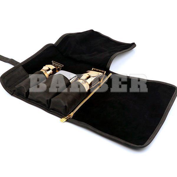 Babyliss Promo хипстерская сумка - чехол для инструмента