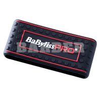 BABYLISSPRO артикул: M3680E Babyliss Promo силиконовая лента на машинки и шейверы