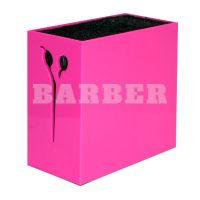 BARBERTOOLS артикул: 990002-2 ROS Barbertools подставка для ножниц