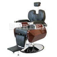 HAIRMASTER артикул: 8911057 002 HairMaster Кресло клиента Tor Barbershop