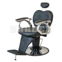 HAIRMASTER артикул: 8911058 002 HairMaster Кресло клиента Lot Barbershop