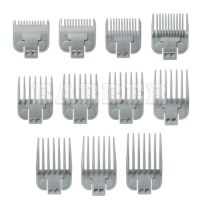 ANDIS артикул: AN 66565 Andis Snap Combs