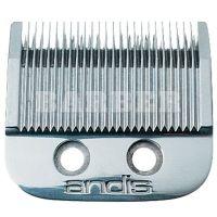 ANDIS артикул: 74040 Andis нож для машинки  MLC Master Cordless