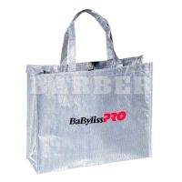 BABYLISSPRO артикул: M3528E Babyliss Promo сумка подарункова