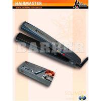 HAIRMASTER артикул: 890001 StarMaster MONOCERAMIC