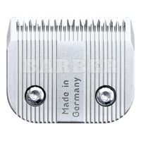 MOSER артикул: 1245-7320 Moser StarBlade 1 мм #30F
