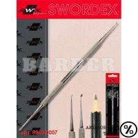 SWORDEX артикул: 8940 0007 ПЕРО + ПЕРО для росписи ногтей