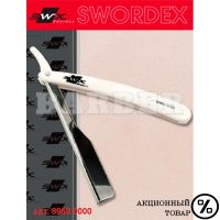 SWORDEX артикул: 8960 0000 Swordex бритва